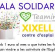 Regala Solidaritat